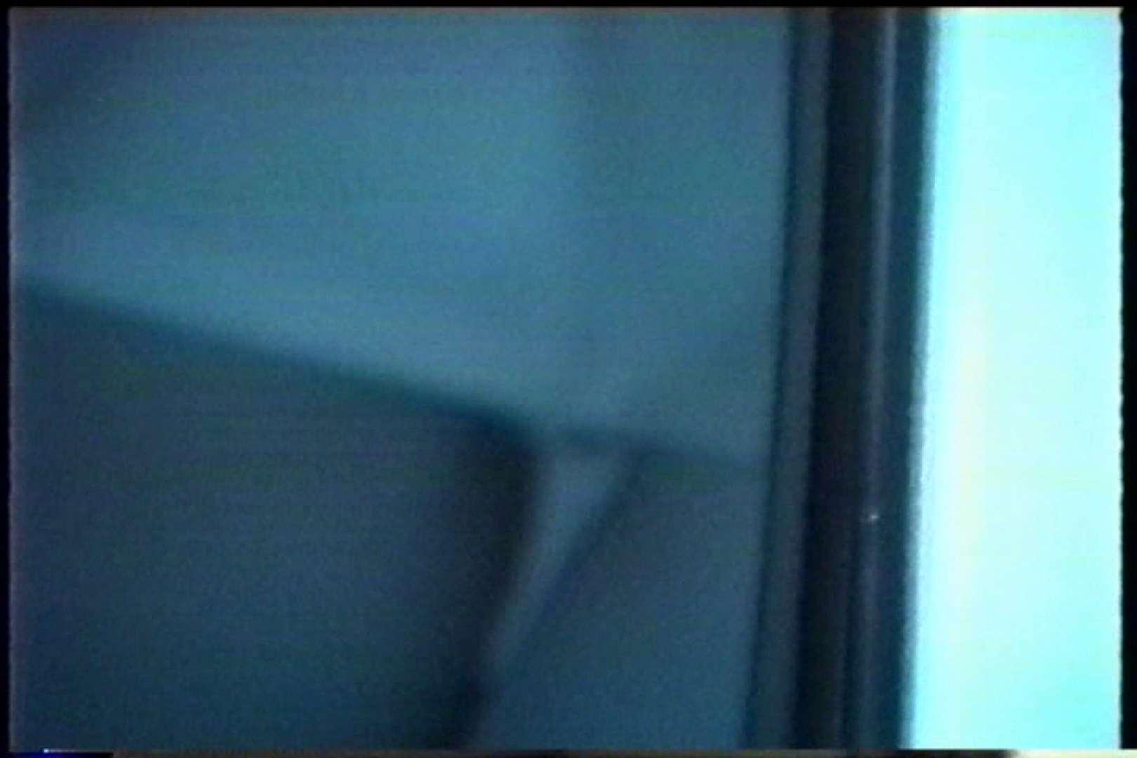 充血監督の深夜の運動会Vol.207 美しいOLの裸体 ヌード画像 99pic 6