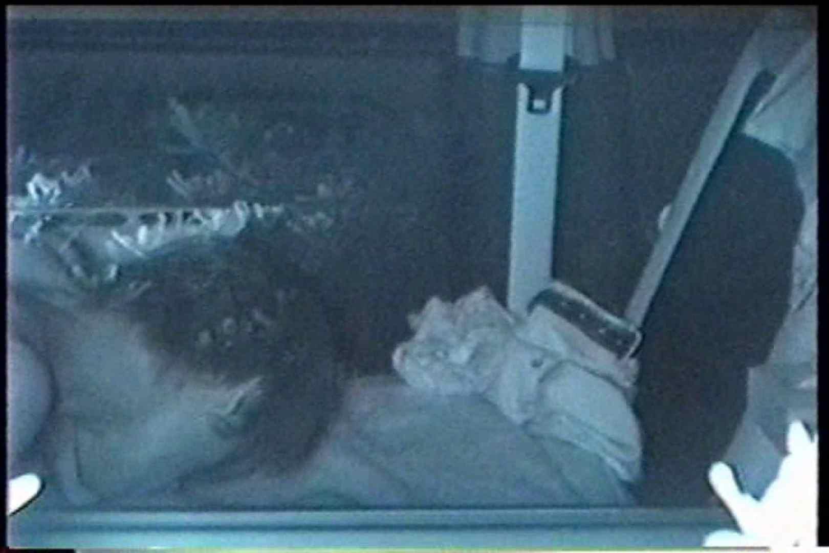 充血監督の深夜の運動会Vol.207 ミニスカート 濡れ場動画紹介 99pic 43