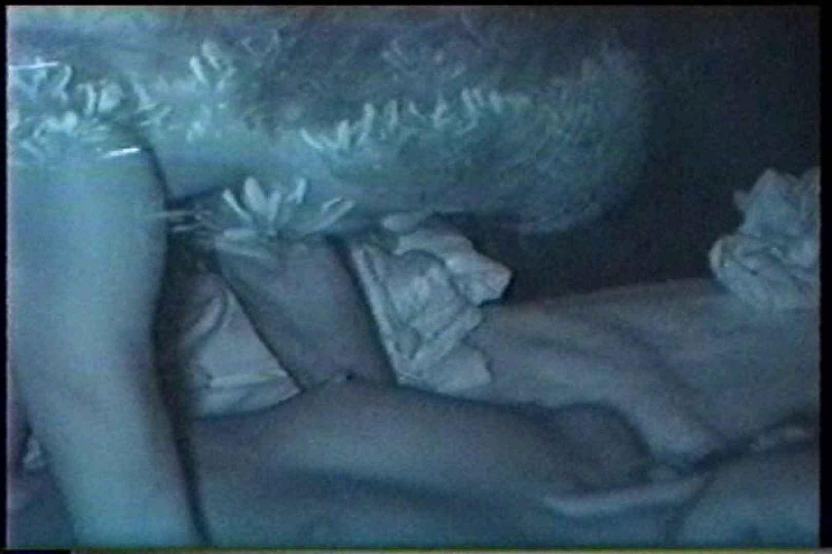 充血監督の深夜の運動会Vol.207 美しいOLの裸体 ヌード画像 99pic 62