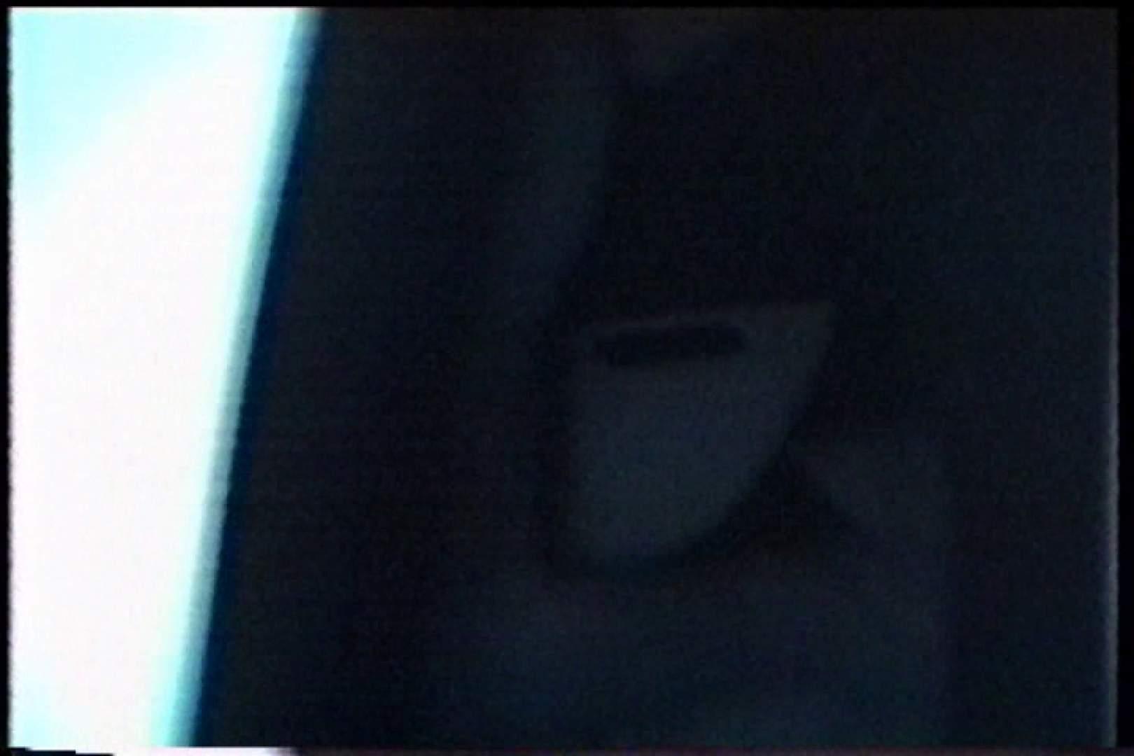 充血監督の深夜の運動会Vol.207 ミニスカート 濡れ場動画紹介 99pic 71