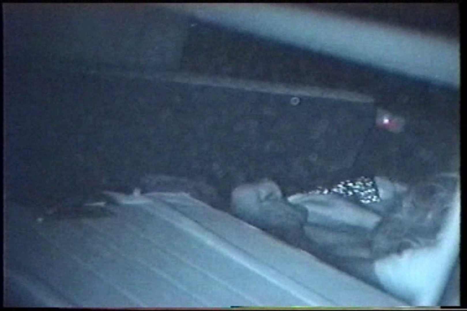 充血監督の深夜の運動会Vol.209 美しいOLの裸体 オメコ動画キャプチャ 102pic 26