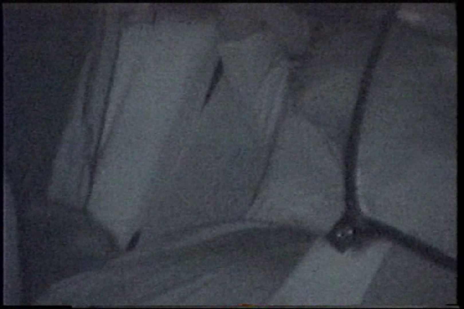 充血監督の深夜の運動会Vol.211 おっぱい | 美しいOLの裸体  77pic 75