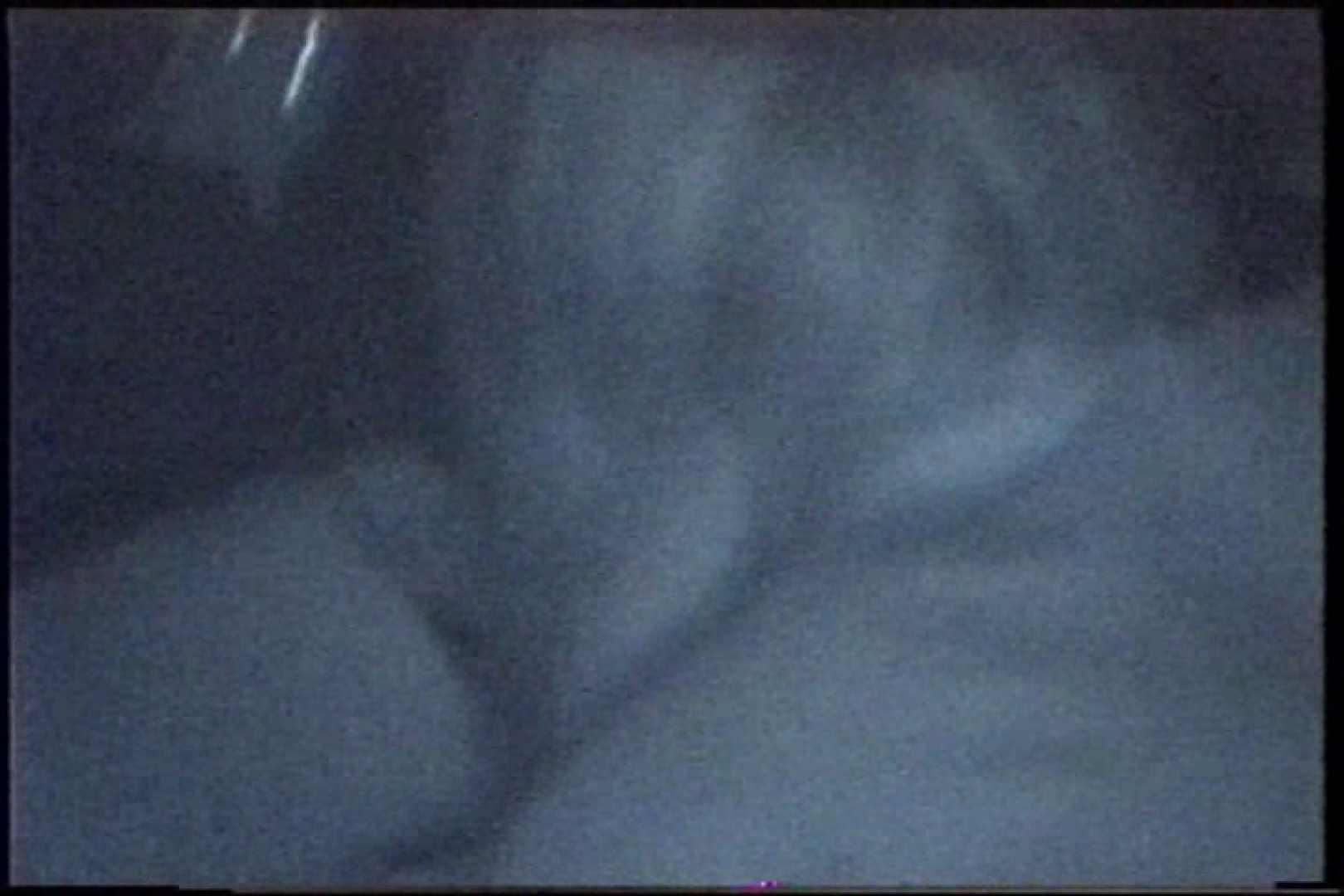 充血監督の深夜の運動会Vol.213 後編. 美しいOLの裸体  105pic 18
