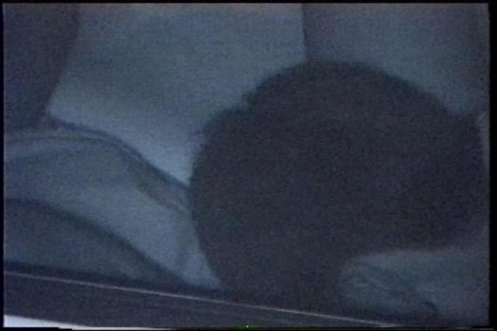 充血監督の深夜の運動会Vol.213 後編. 美しいOLの裸体 | 0  105pic 27