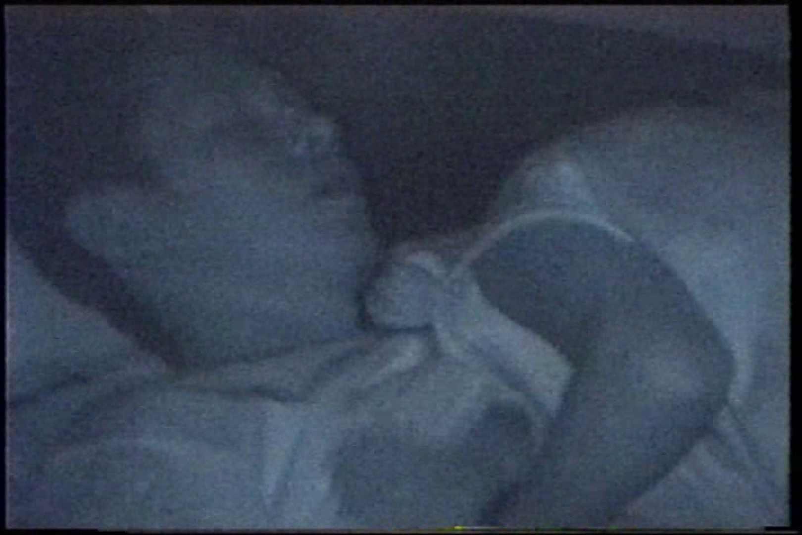 充血監督の深夜の運動会Vol.213 後編. 美しいOLの裸体  105pic 100