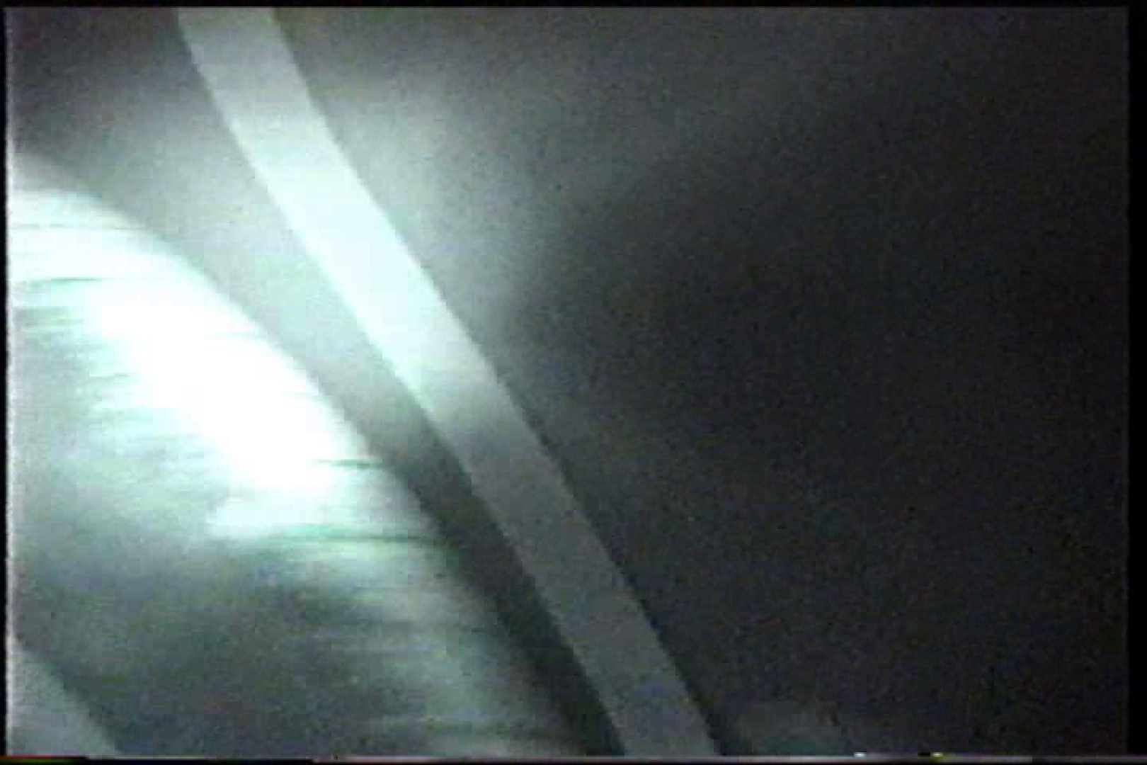 充血監督の深夜の運動会Vol.214 前編 カップル ワレメ動画紹介 106pic 2