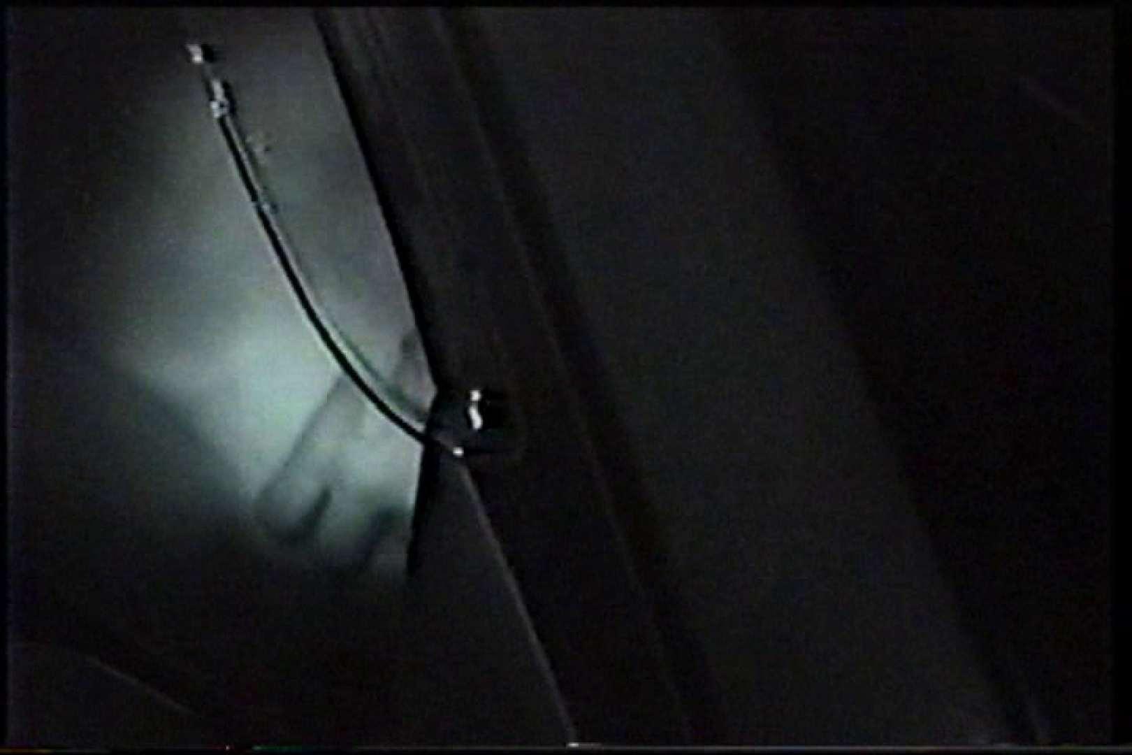 充血監督の深夜の運動会Vol.214 前編 チクビ のぞき動画画像 106pic 22