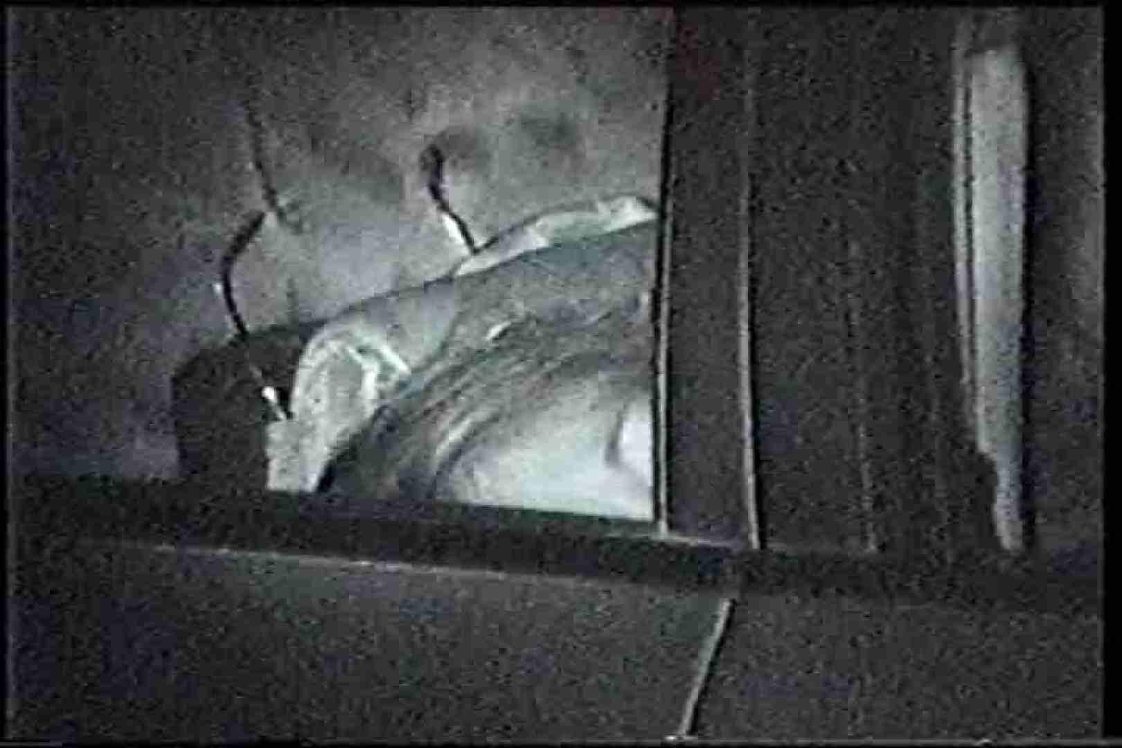 充血監督の深夜の運動会Vol.214 前編 チクビ のぞき動画画像 106pic 34