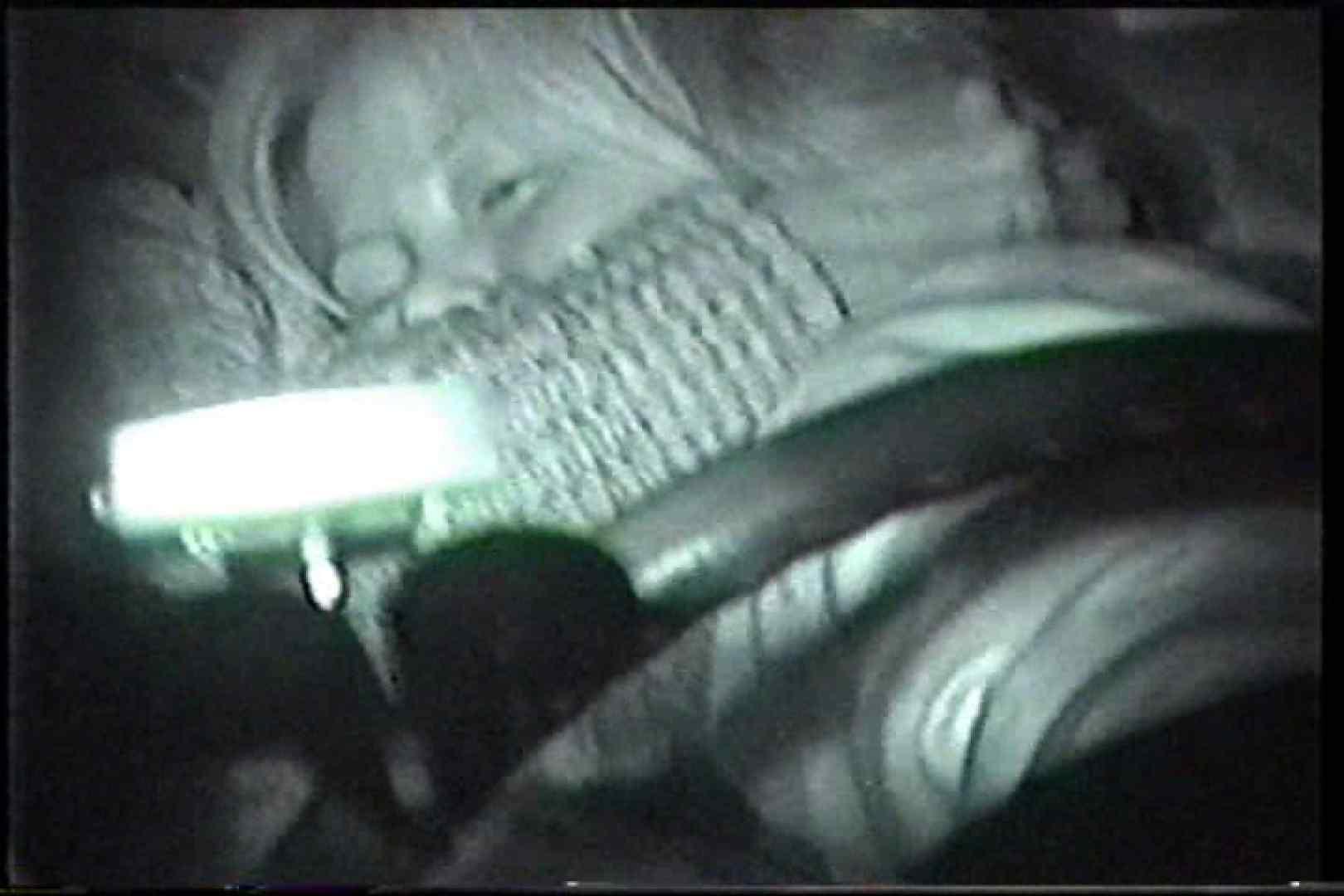 充血監督の深夜の運動会Vol.214 前編 チクビ のぞき動画画像 106pic 88