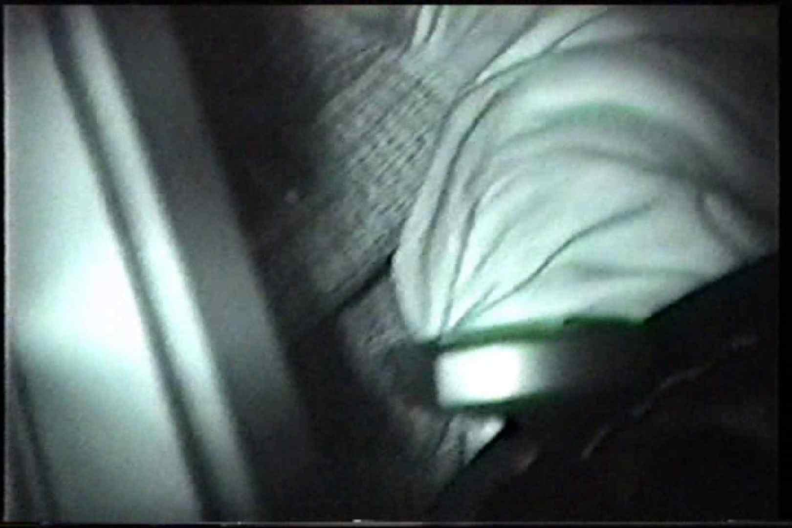 充血監督の深夜の運動会Vol.214 前編 チクビ のぞき動画画像 106pic 94