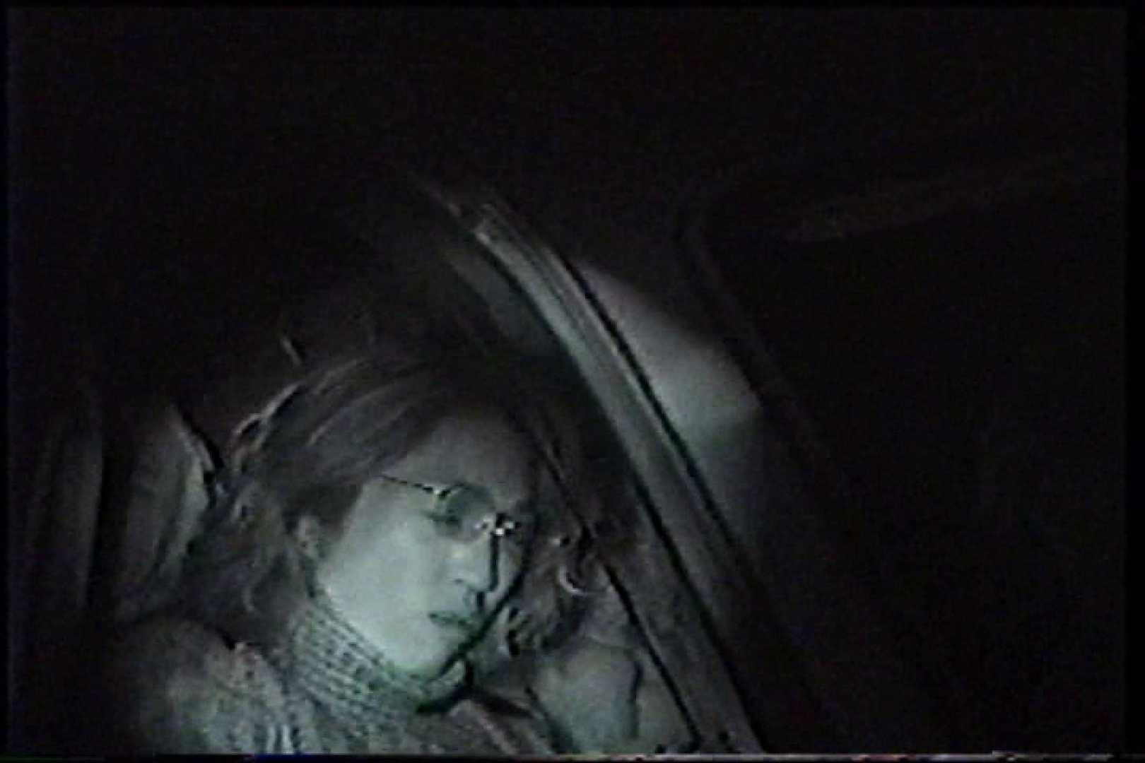充血監督の深夜の運動会Vol.214 後編. パイパン AV無料 96pic 19