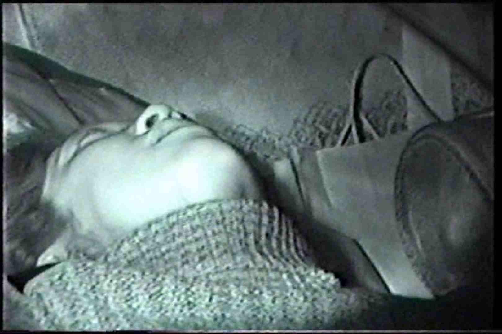 充血監督の深夜の運動会Vol.214 後編. 美しいOLの裸体 SEX無修正画像 96pic 57
