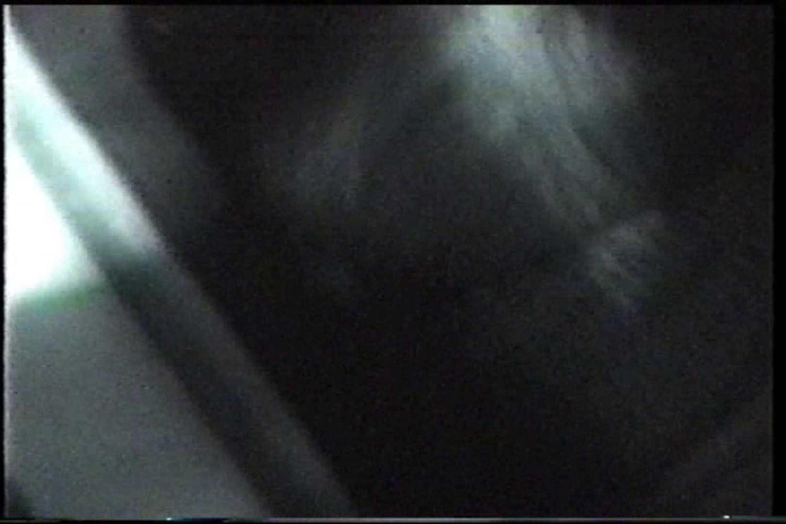 充血監督の深夜の運動会Vol.214 後編. カップル えろ無修正画像 96pic 58