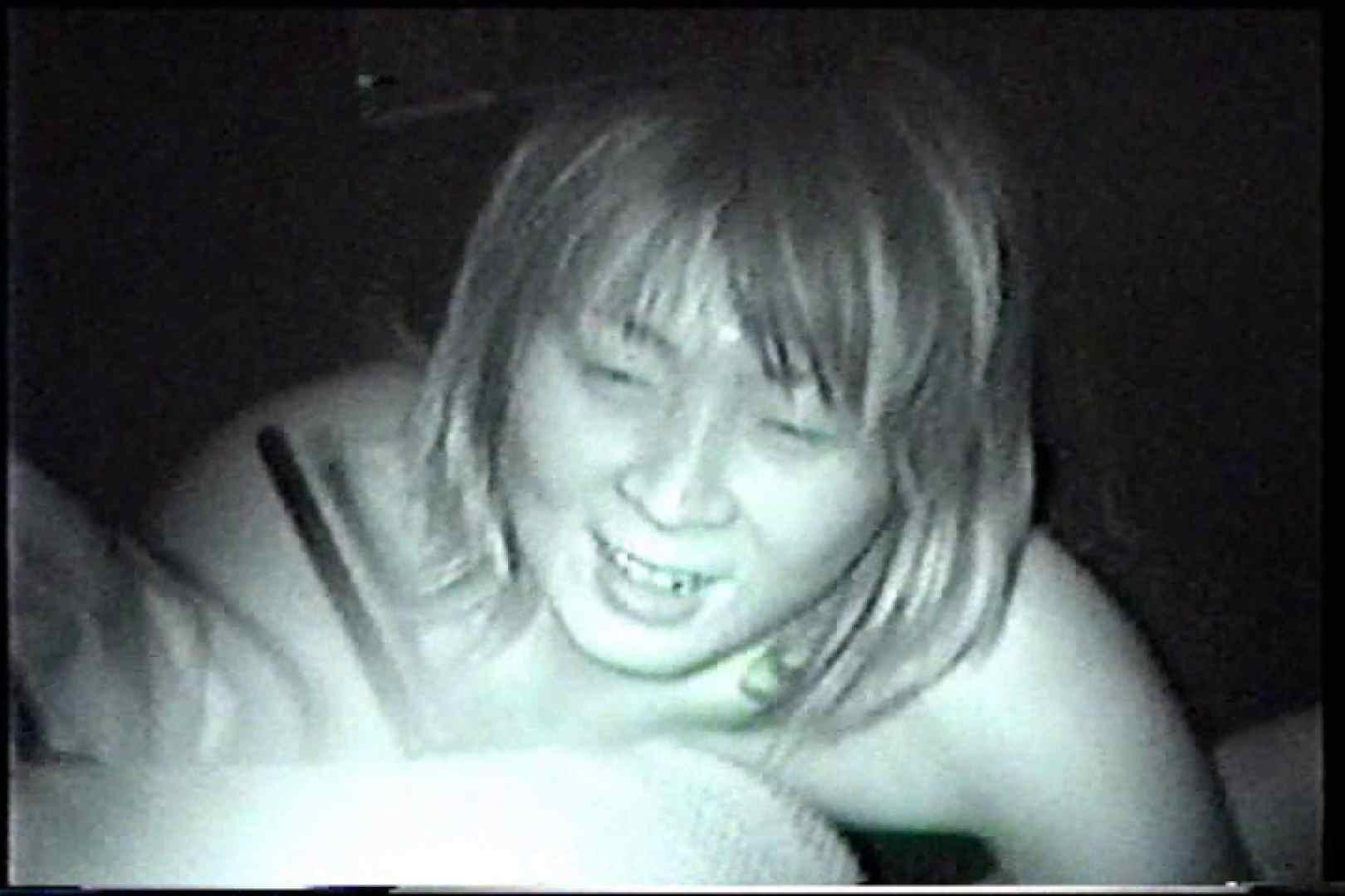 充血監督の深夜の運動会Vol.215 おっぱい | 美しいOLの裸体  87pic 4