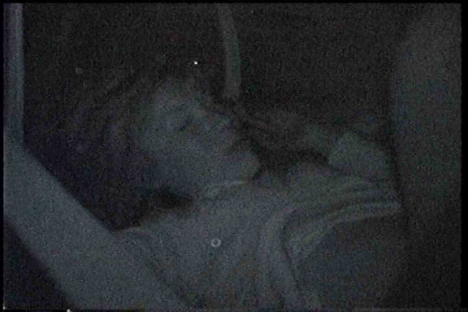 充血監督の深夜の運動会Vol.217 カップル | 美しいOLの裸体  85pic 5