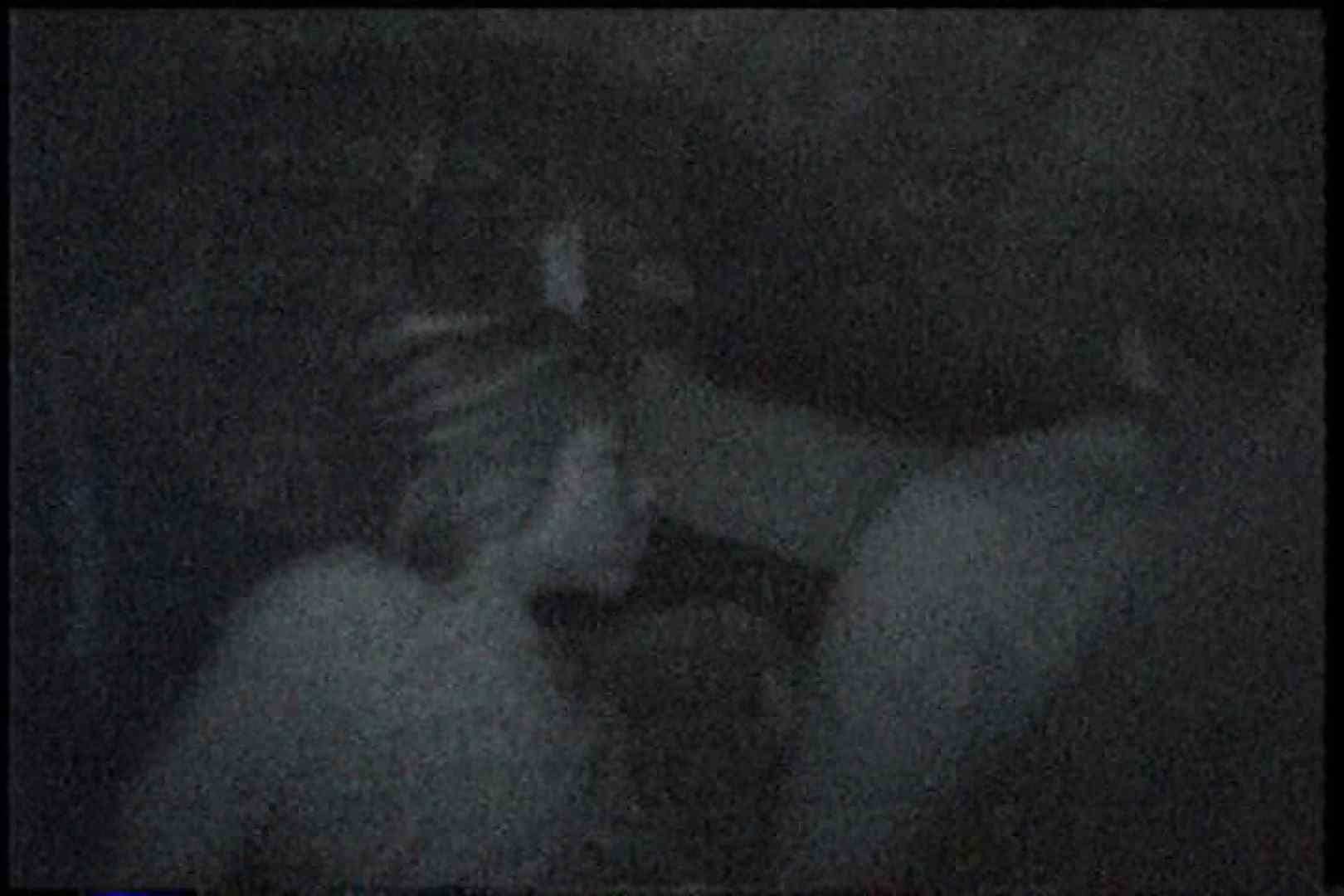 充血監督の深夜の運動会Vol.217 カップル | 美しいOLの裸体  85pic 7