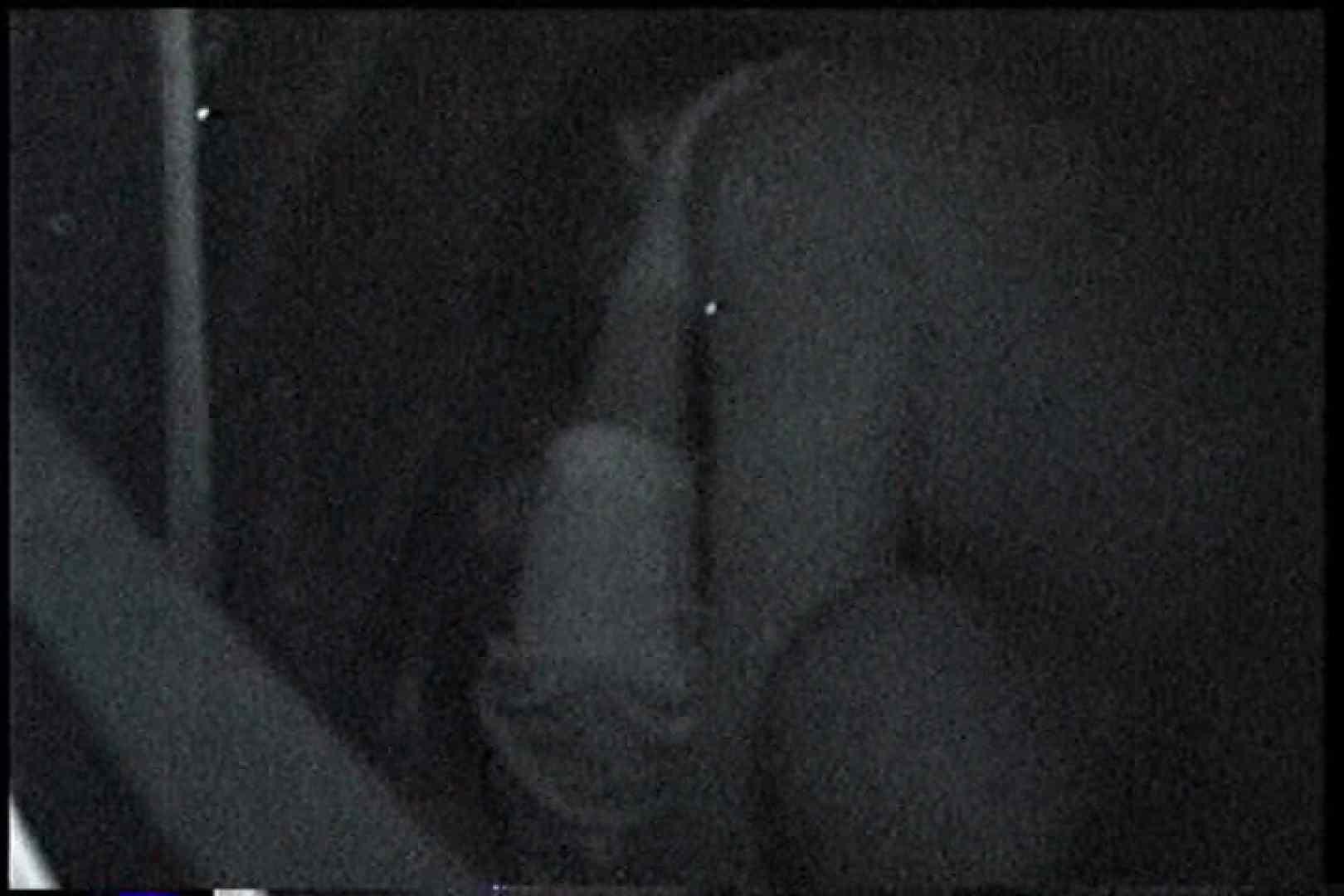 充血監督の深夜の運動会Vol.217 カップル | 美しいOLの裸体  85pic 55