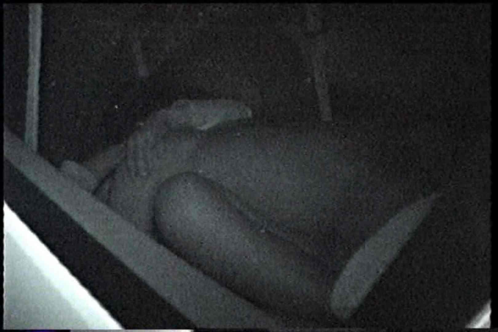 充血監督の深夜の運動会Vol.217 カップル | 美しいOLの裸体  85pic 83