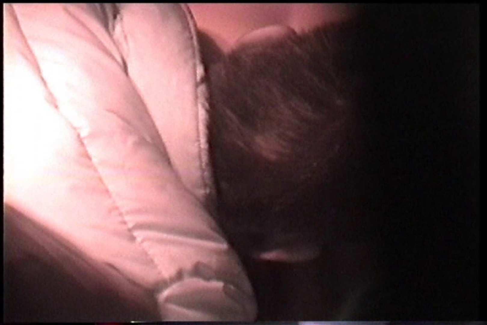 充血監督の深夜の運動会Vol.220 美しいOLの裸体 AV無料 76pic 50