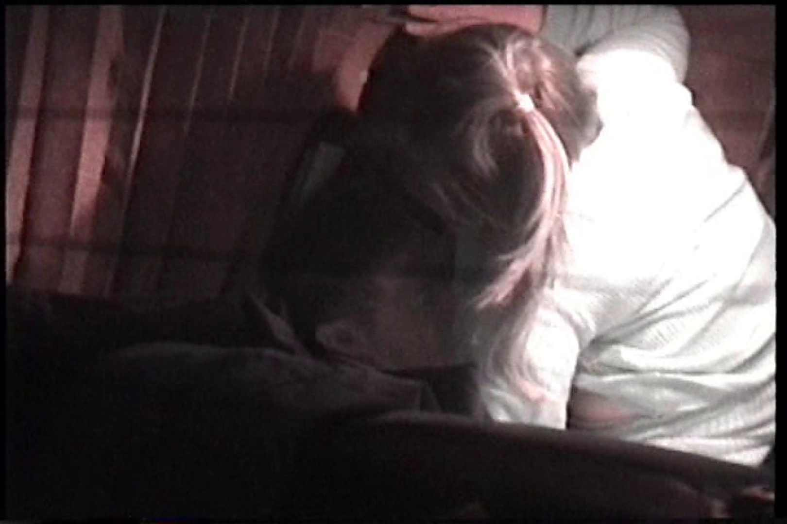 充血監督の深夜の運動会Vol.220 美しいOLの裸体 AV無料 76pic 74