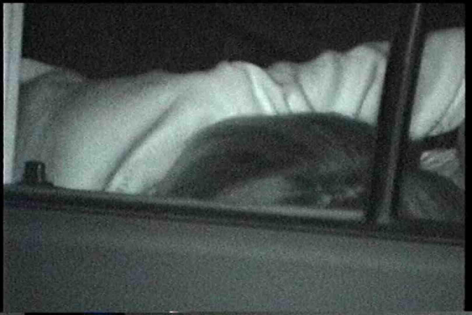 充血監督の深夜の運動会Vol.221 アナル無修正 えろ無修正画像 87pic 11