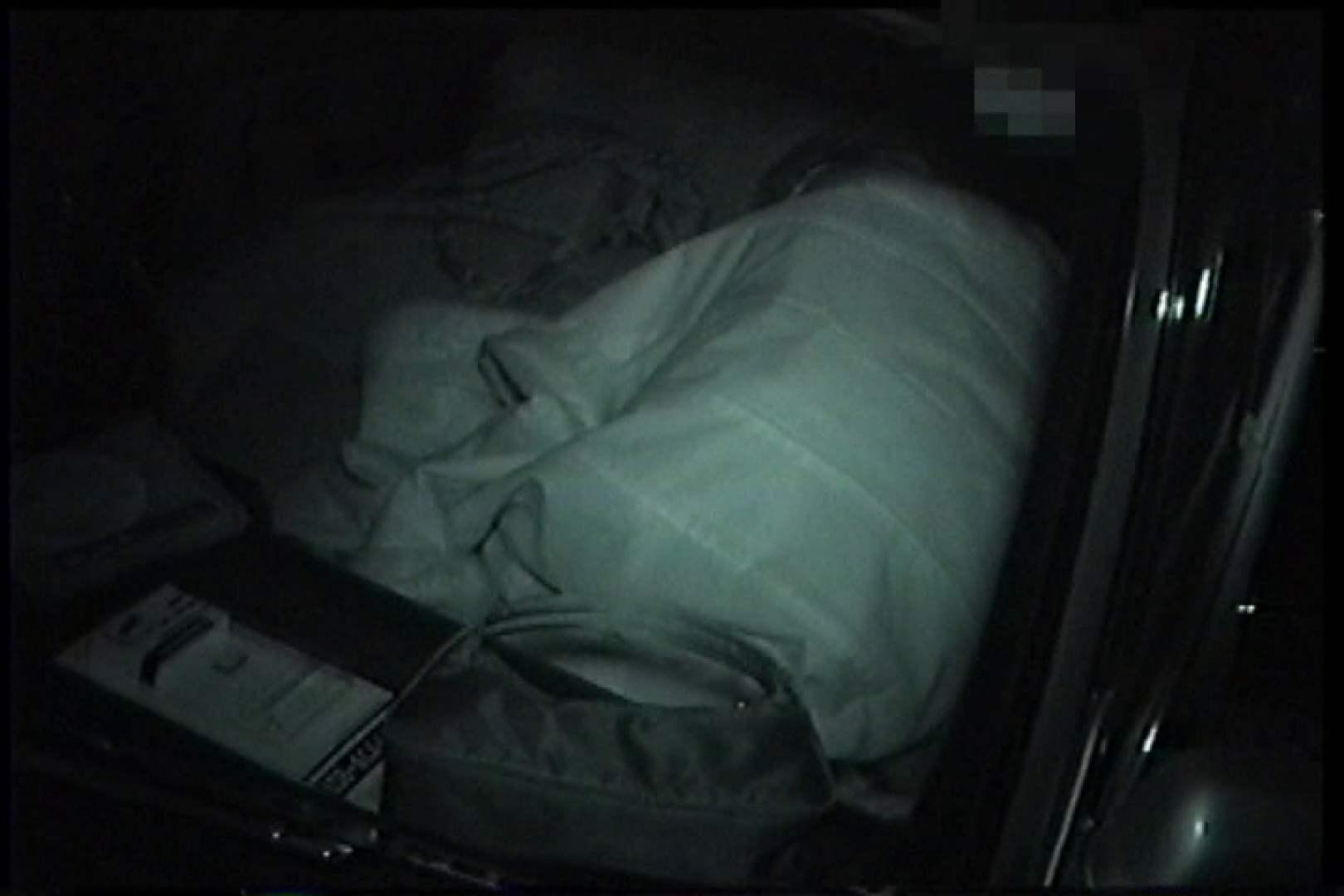 充血監督の深夜の運動会Vol.221 美しいOLの裸体 ぱこり動画紹介 87pic 62