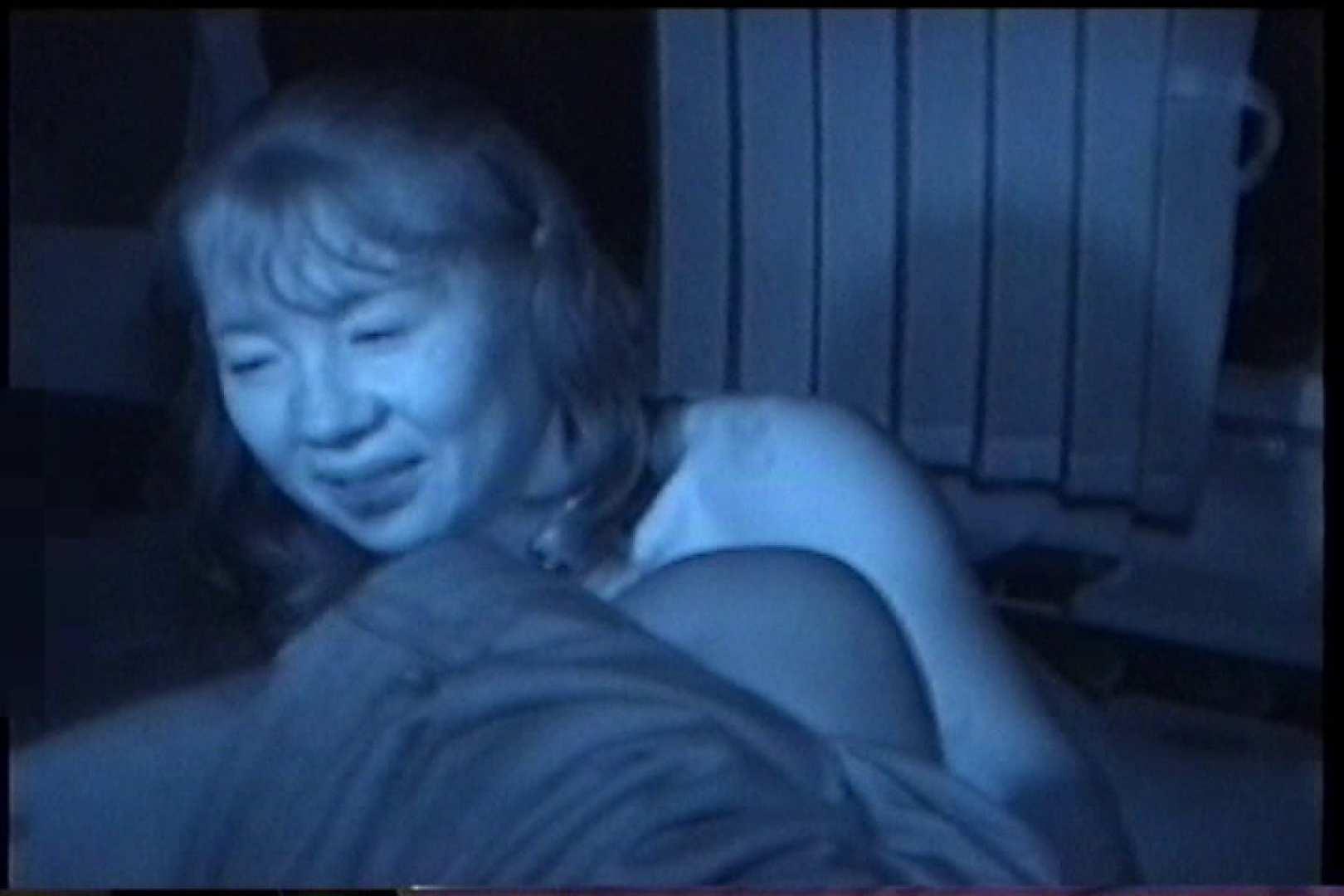 充血監督の深夜の運動会Vol.223 カーセックス  107pic 36