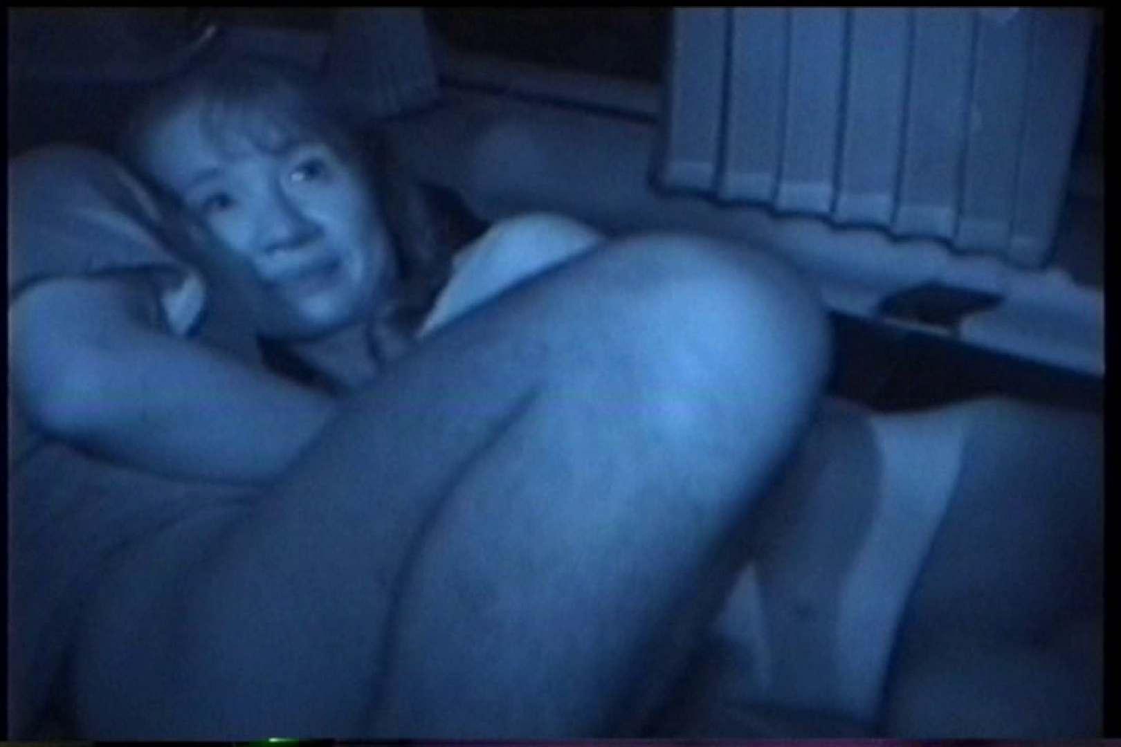 充血監督の深夜の運動会Vol.223 カーセックス | 美しいOLの裸体  107pic 40