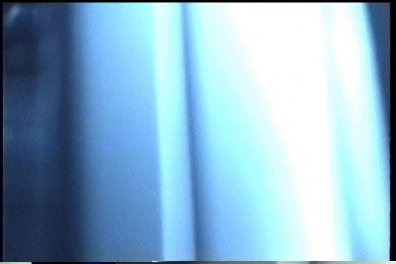 充血監督の深夜の運動会Vol.223 カーセックス | 美しいOLの裸体  107pic 73