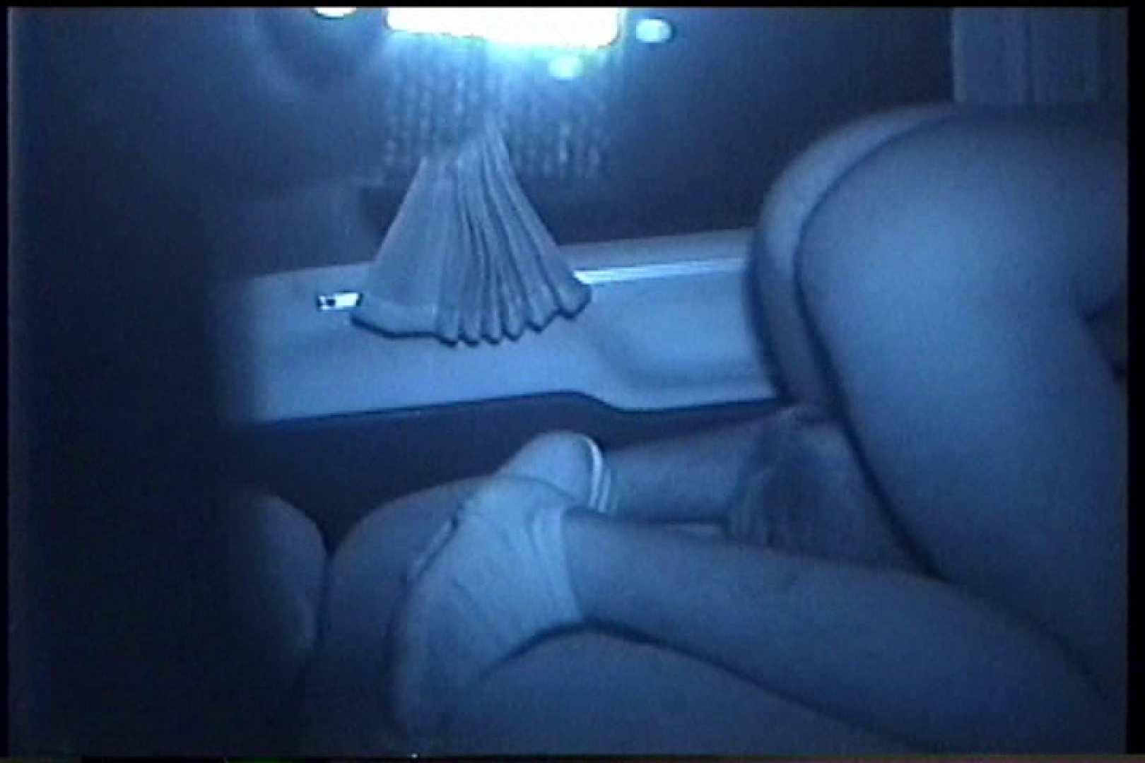 充血監督の深夜の運動会Vol.223 カーセックス | 美しいOLの裸体  107pic 97