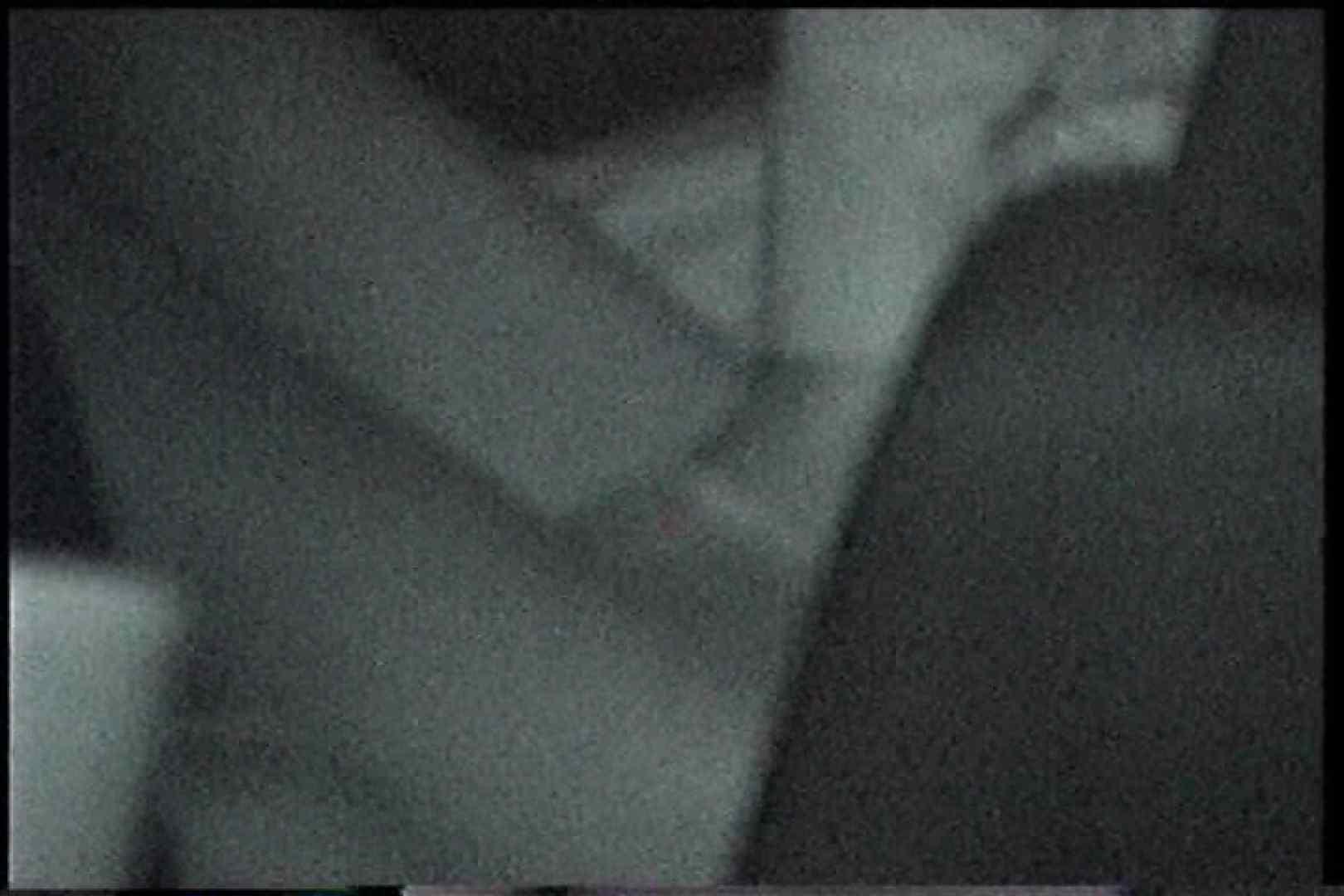 充血監督の深夜の運動会Vol.224 その他  72pic 27
