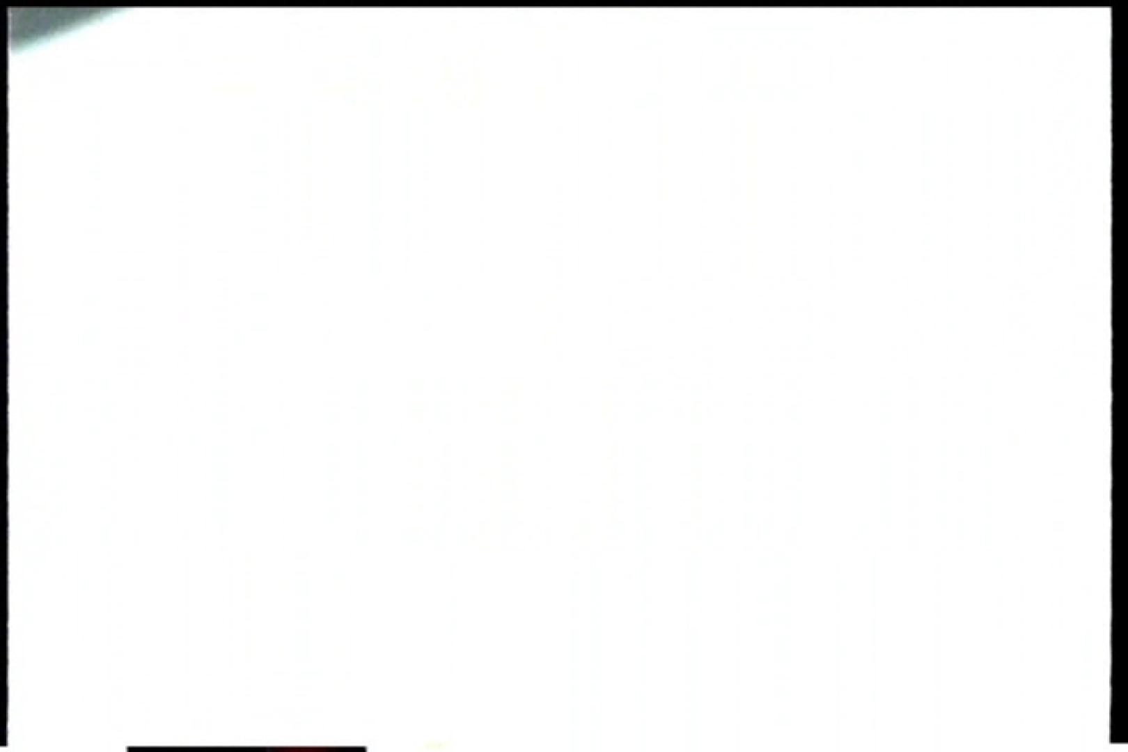 充血監督の深夜の運動会Vol.224 美しいOLの裸体 おまんこ動画流出 72pic 65