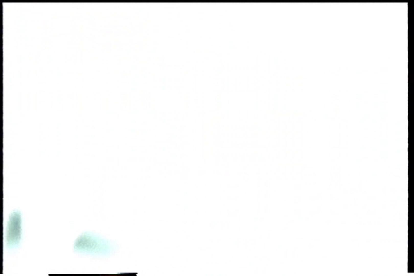 充血監督の深夜の運動会Vol.224 その他 | おまんこ  72pic 70