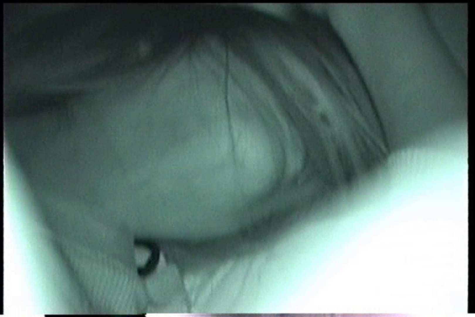 充血監督の深夜の運動会Vol.225 美しいOLの裸体  75pic 36