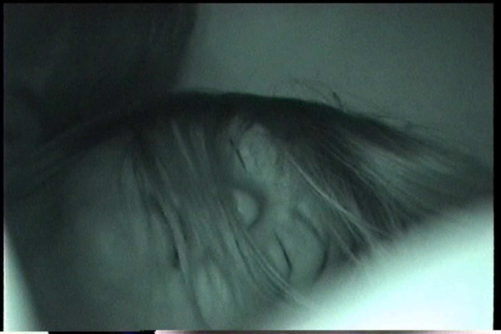 充血監督の深夜の運動会Vol.225 美しいOLの裸体  75pic 45