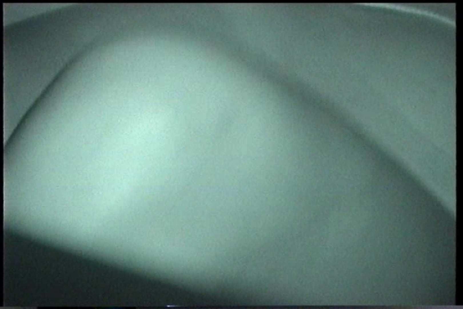 充血監督の深夜の運動会Vol.225 美しいOLの裸体  75pic 54