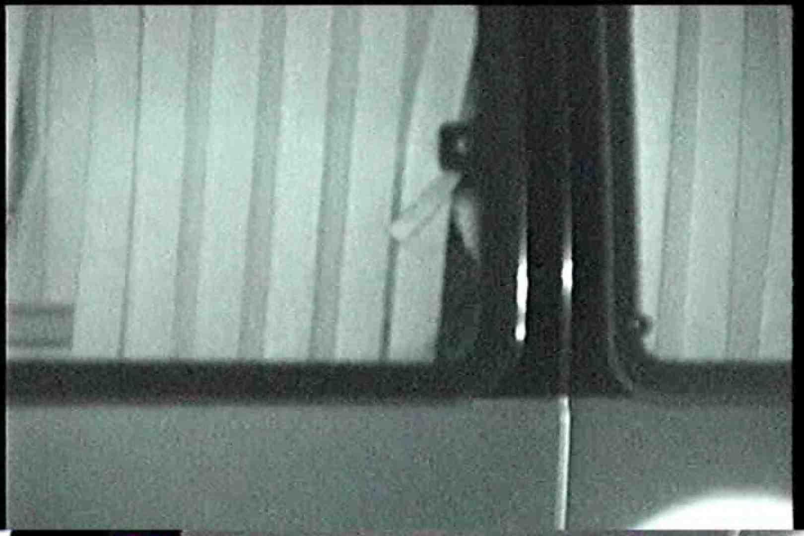 充血監督の深夜の運動会Vol.227 美しいOLの裸体 えろ無修正画像 98pic 5