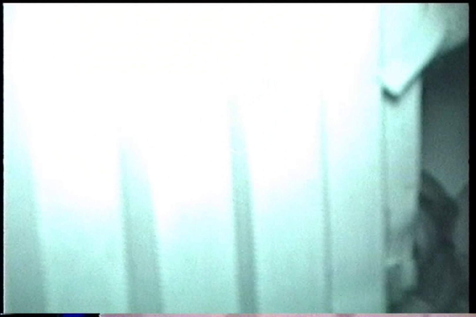 充血監督の深夜の運動会Vol.227 美しいOLの裸体 えろ無修正画像 98pic 23