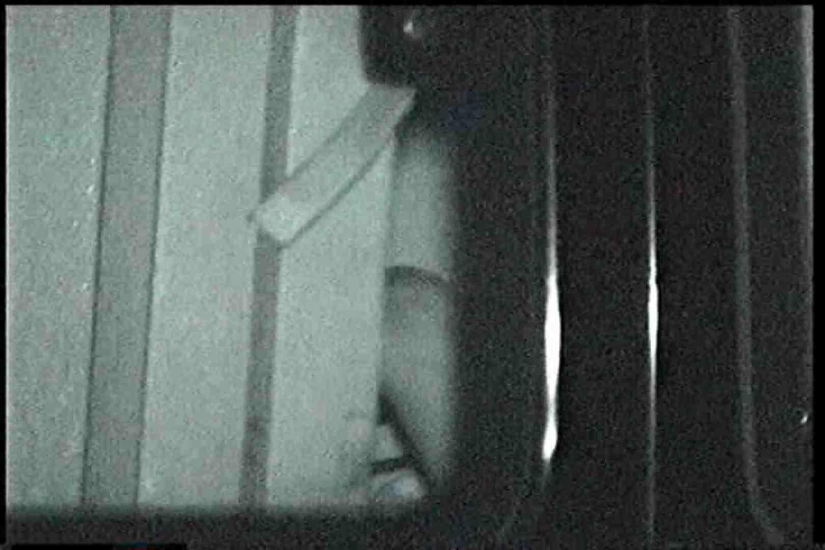 充血監督の深夜の運動会Vol.227 手マン   車  98pic 28