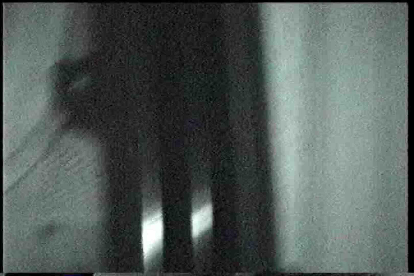 充血監督の深夜の運動会Vol.227 美しいOLの裸体 えろ無修正画像 98pic 32