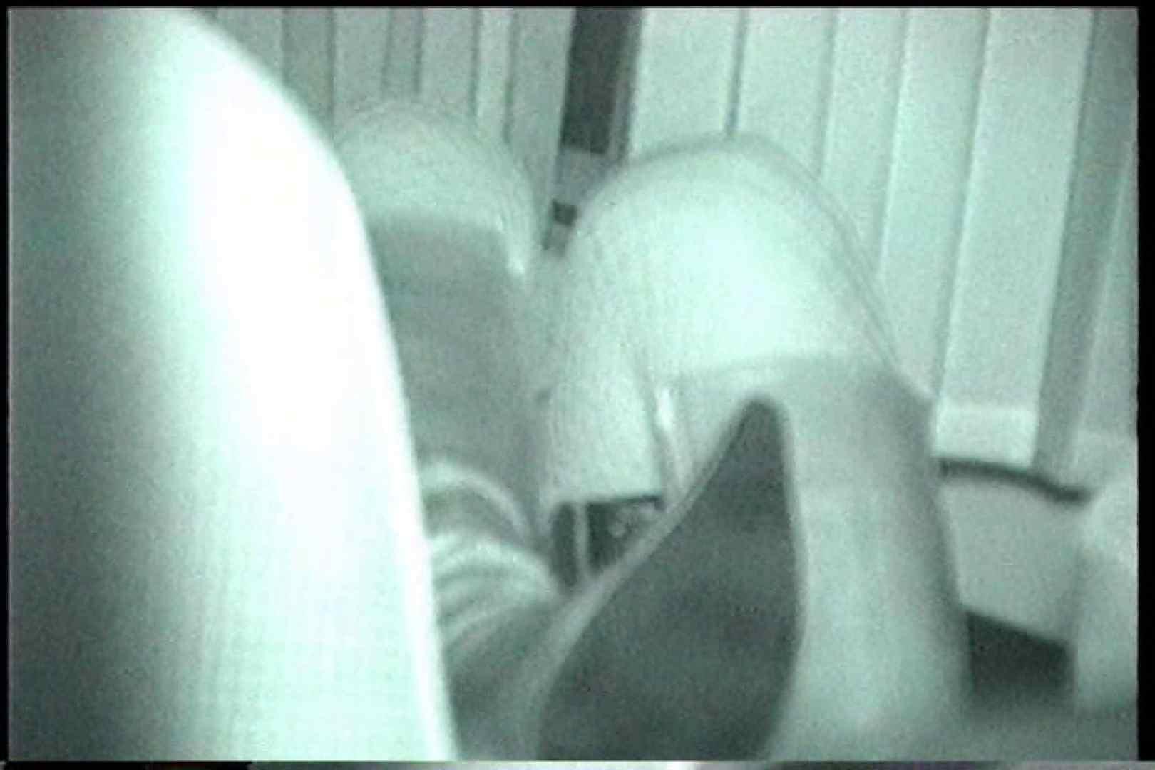 充血監督の深夜の運動会Vol.227 美しいOLの裸体 えろ無修正画像 98pic 35