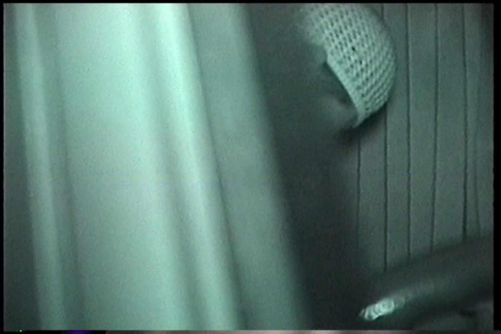 充血監督の深夜の運動会Vol.227 美しいOLの裸体 えろ無修正画像 98pic 80