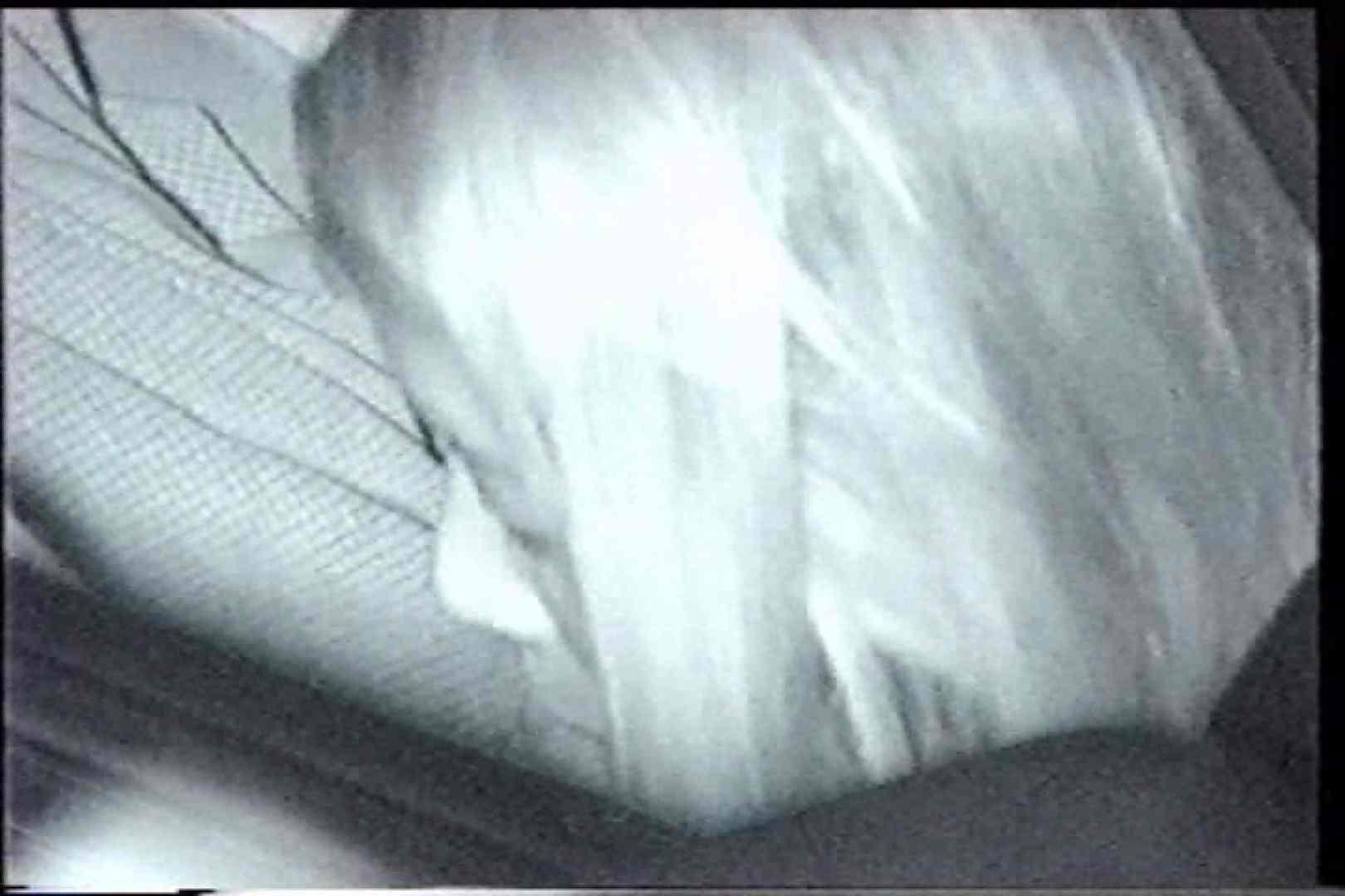 充血監督の深夜の運動会Vol.231 フェラ | 美しいOLの裸体  99pic 1