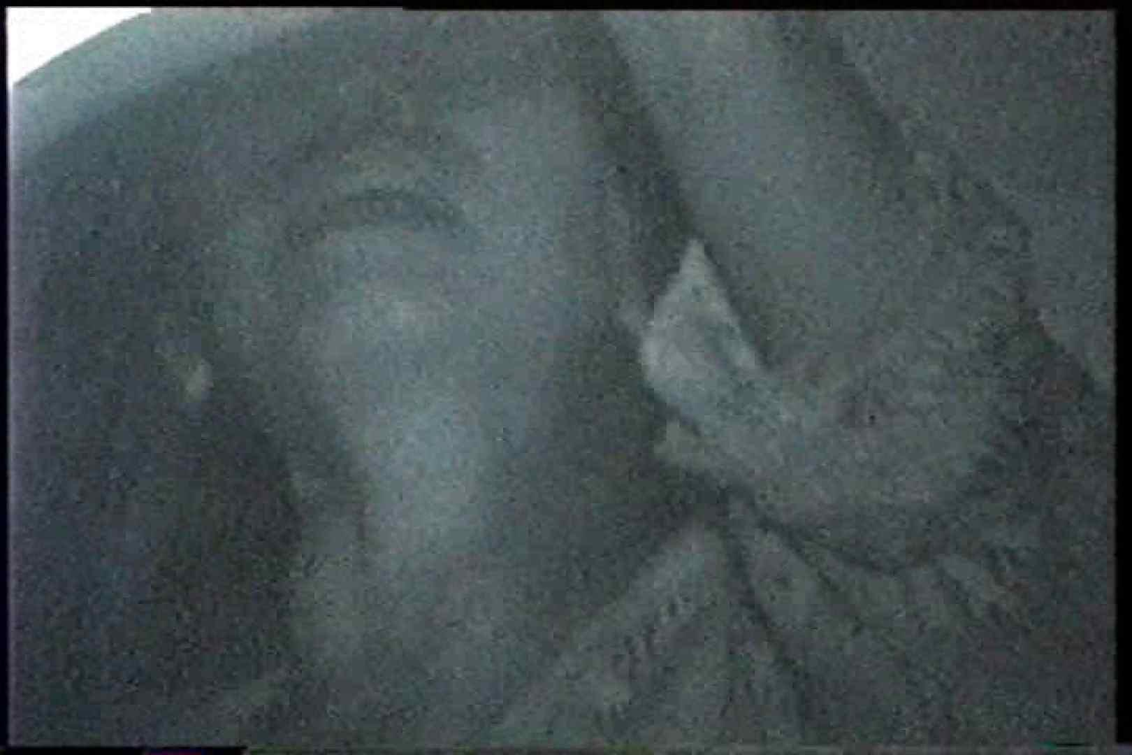 充血監督の深夜の運動会Vol.233 カップル   美しいOLの裸体  74pic 21