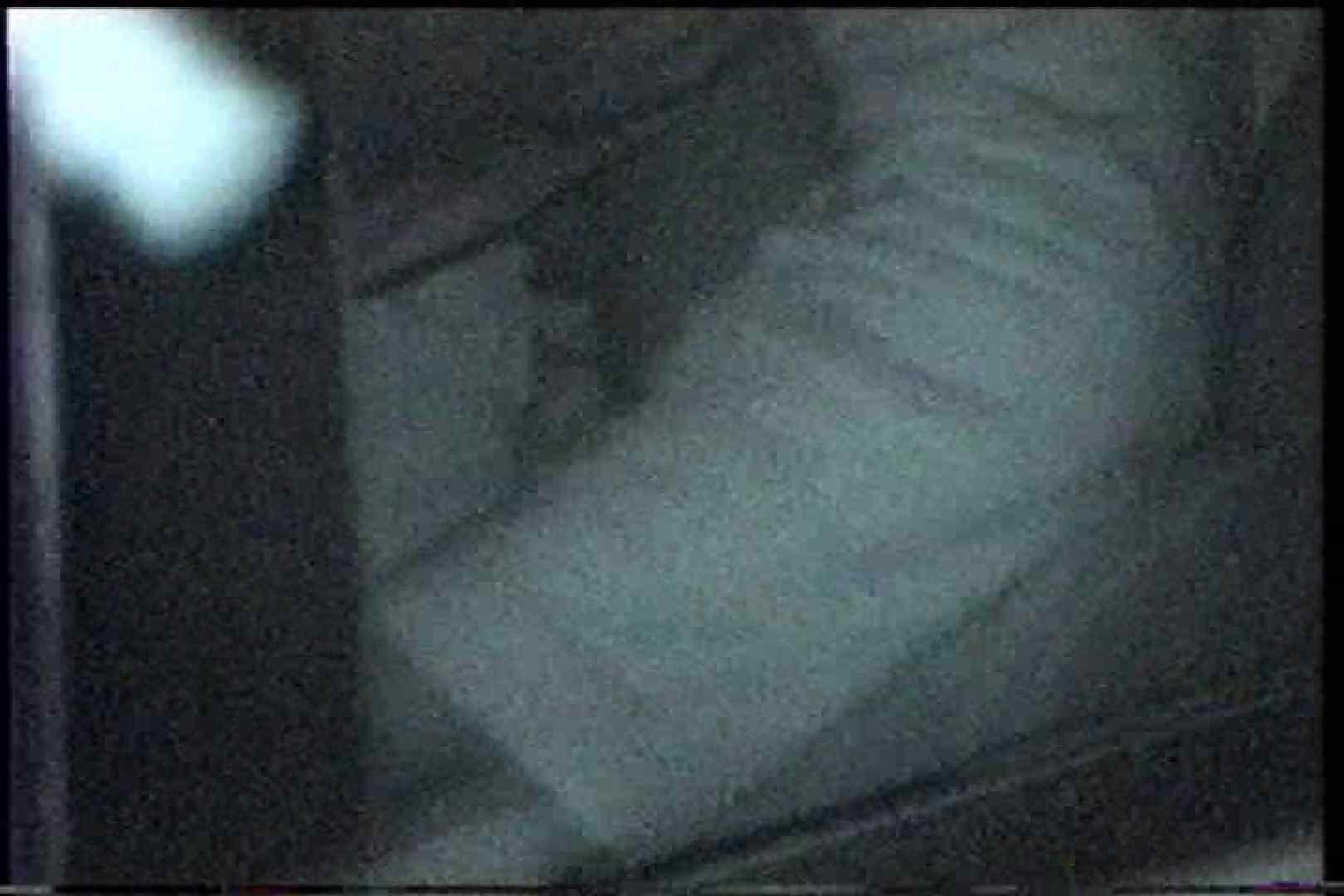 充血監督の深夜の運動会Vol.233 カップル   美しいOLの裸体  74pic 59
