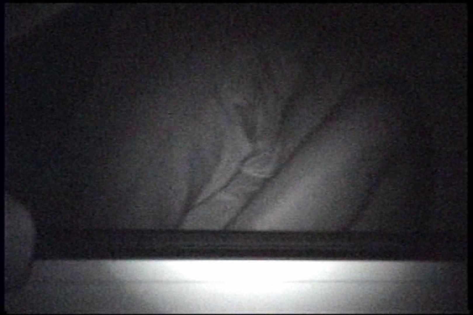 充血監督の深夜の運動会Vol.234 手マン | 美しいOLの裸体  88pic 10