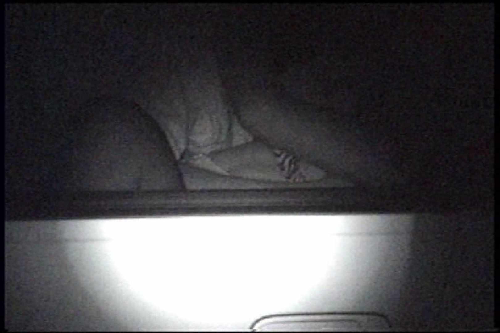 充血監督の深夜の運動会Vol.234 おまんこ ぱこり動画紹介 88pic 38