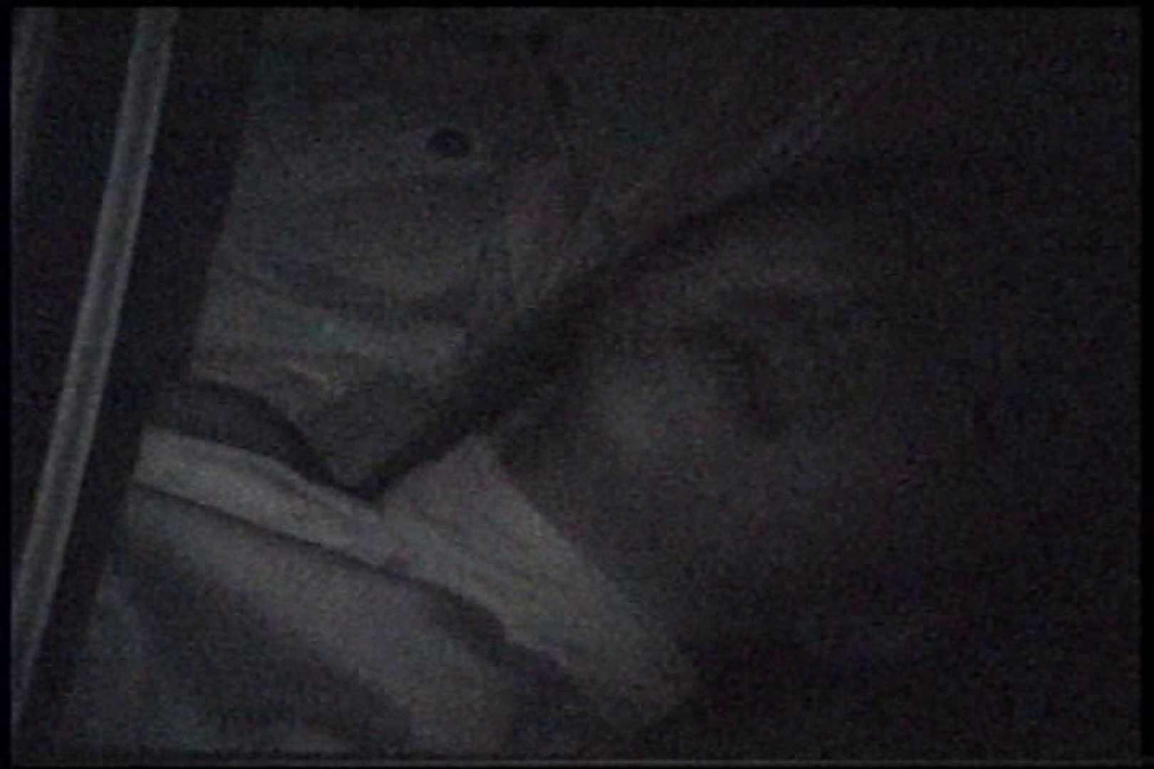 充血監督の深夜の運動会Vol.234 おまんこ ぱこり動画紹介 88pic 62