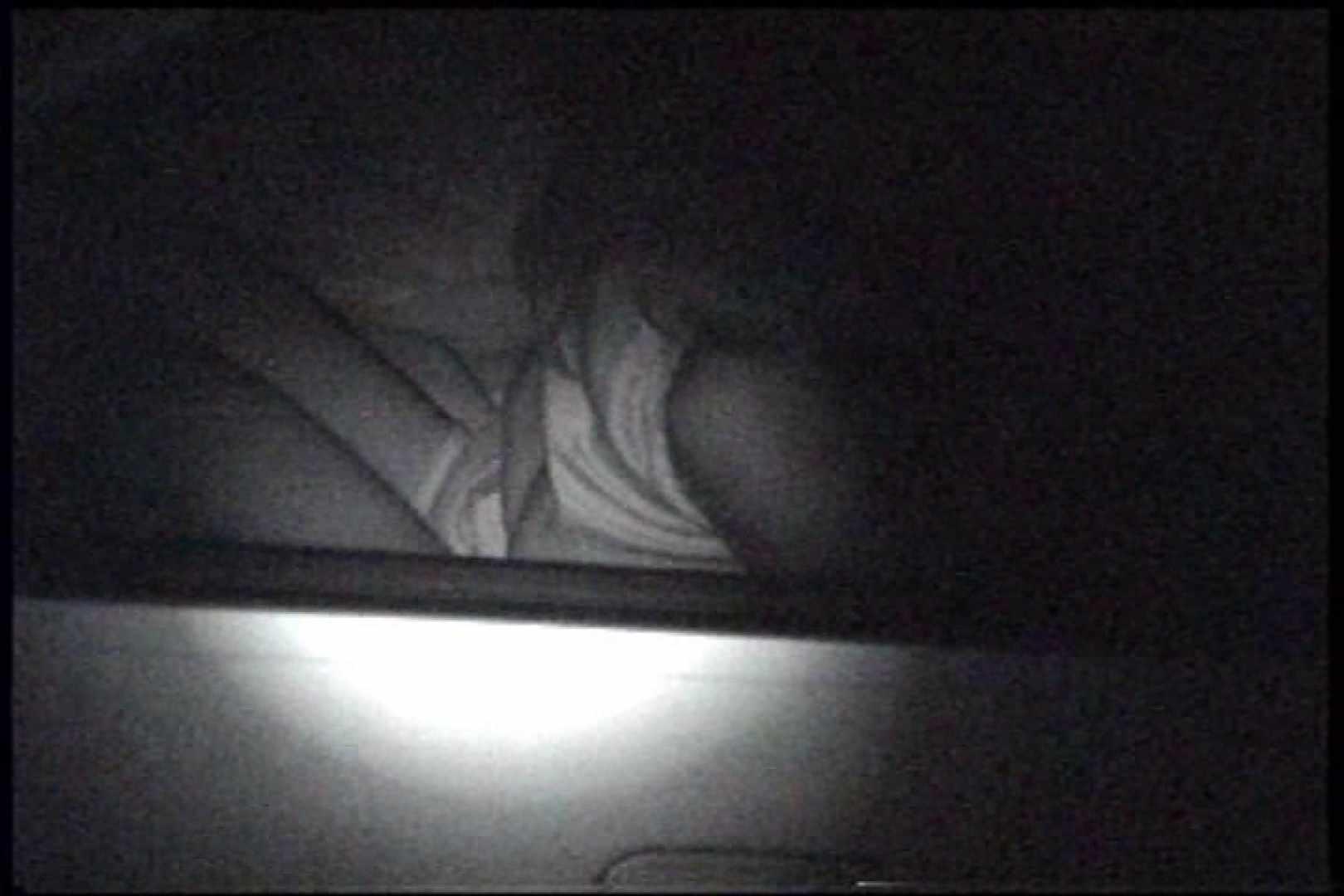 充血監督の深夜の運動会Vol.234 手マン | 美しいOLの裸体  88pic 67