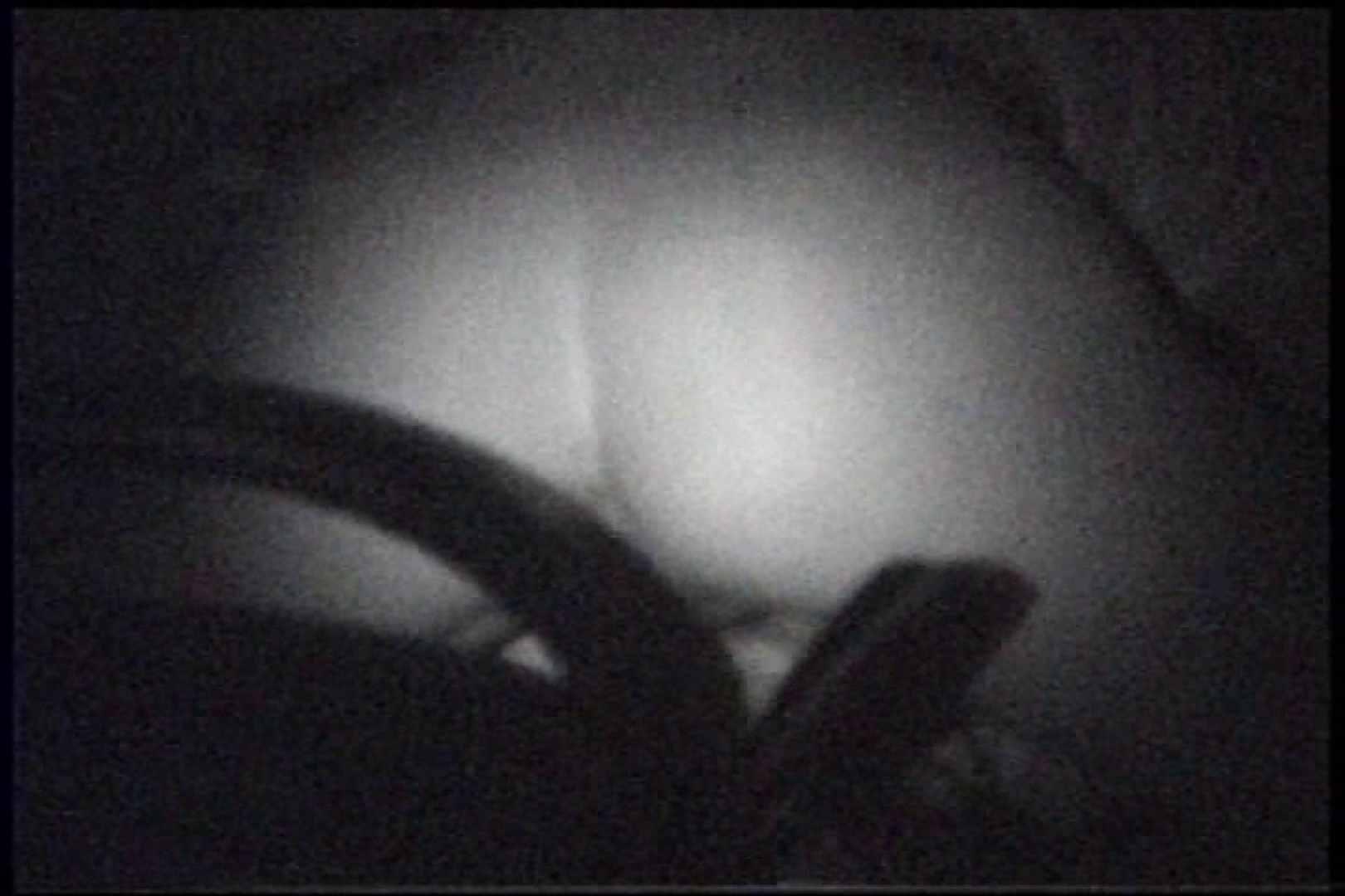 充血監督の深夜の運動会Vol.237 アナル無修正   美しいOLの裸体  72pic 1